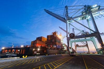 Asia Imports