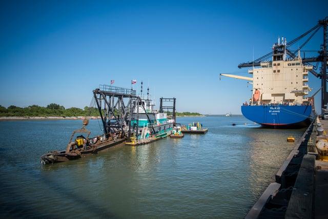 Bayport dredging story.jpg