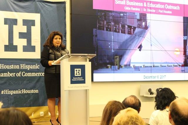 Hispanic Chamber event-1.jpg