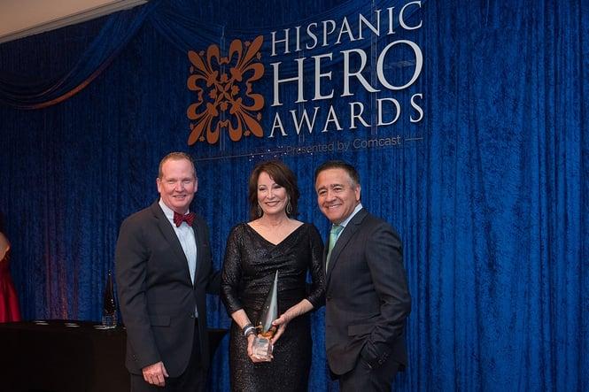 HispanicHeroAwards3_FB_092418