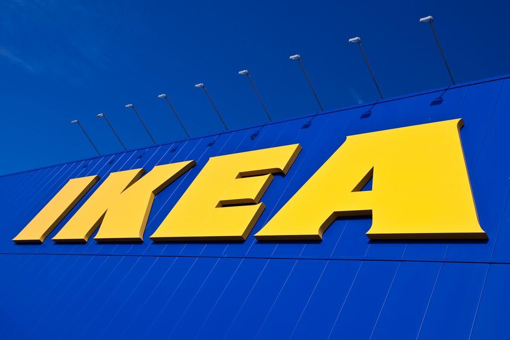 IKEA photo.jpg
