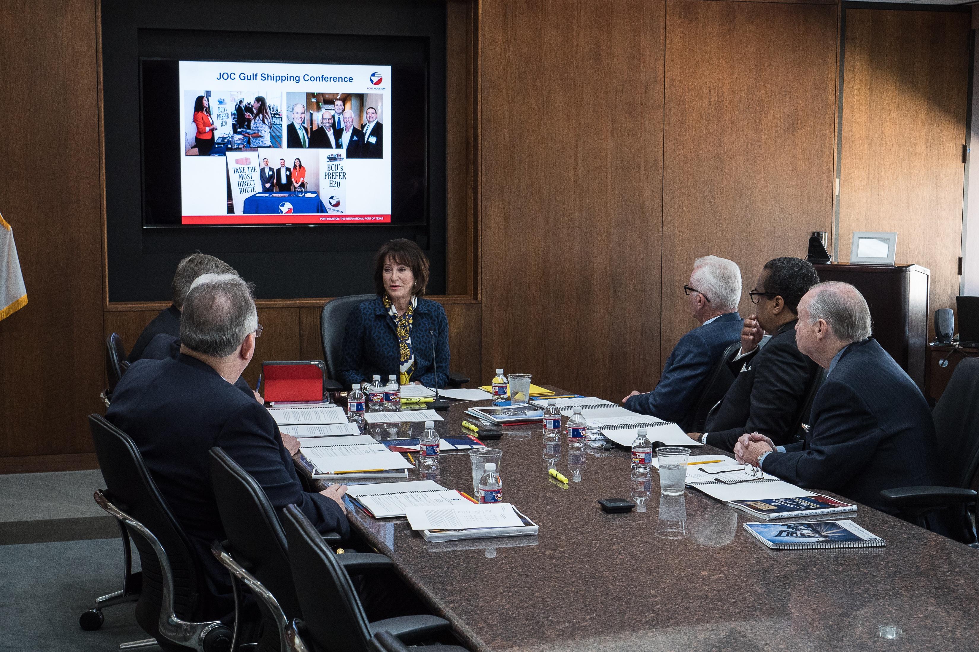 PH Comm. Meeting 4.16.2018-5 (1)