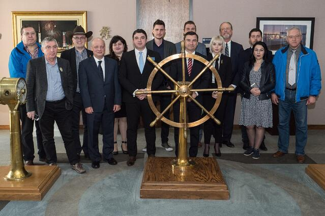 PH Romanian Delegation 3.14.2018-28 (2).jpg