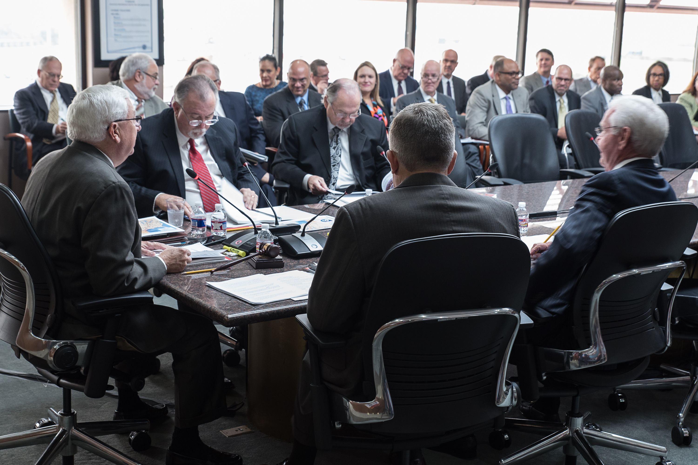 PHA Com. 9.27.2016-4 port commission meeting highlight.jpg