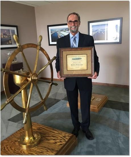 Pilot Award.jpg