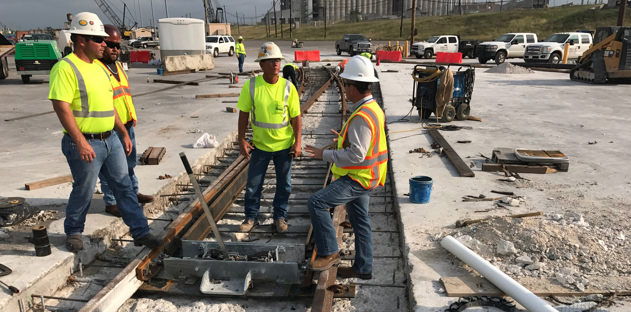 Rail and Switch Project-2.jpg