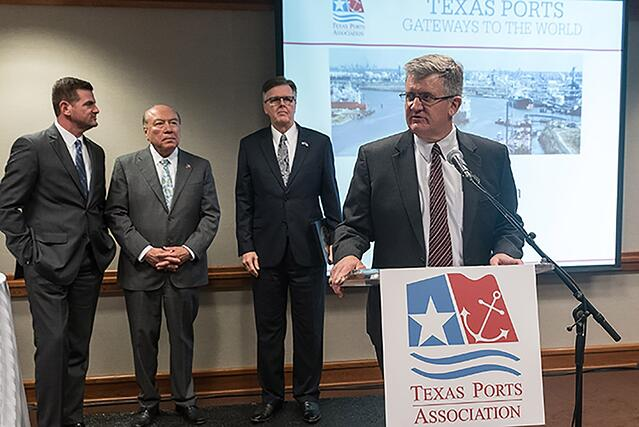 TexasPortsAssociation_FB_022717.jpg