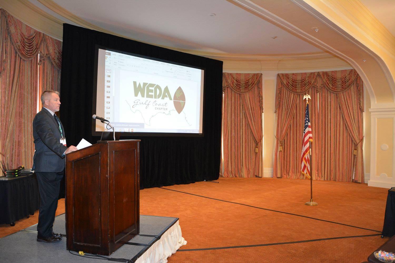 WEDA story.jpg