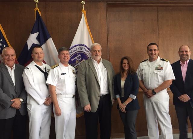 navy visit.jpg