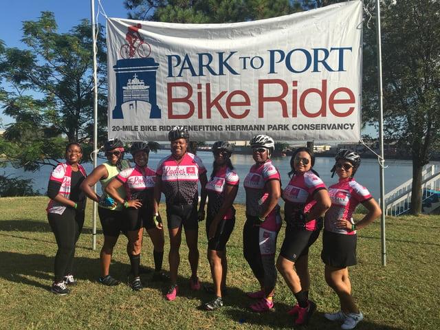 park to port bike ride.jpg